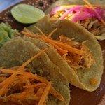Foto de Marquesa Bar Restaurant