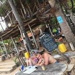 Photo de Fernando's Beach Bar
