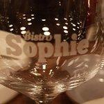 Sophie Foto
