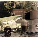 Foto Stroudsmoor Country Inn