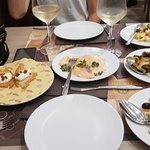Photo of Osteria Padi