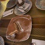 Zdjęcie Eostrix Gastro Pub