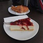 Fotografija – Oblico Cafe