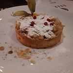 Restaurant Gvara照片