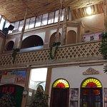 Abbasi Coffee Shop & Restaurant照片