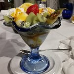 Foto de Ling's International Restaurant