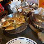 Zdjęcie Restauracja Zapiecek