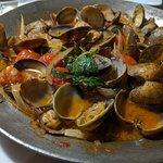 Foto van Restaurant de l'Ogenblik
