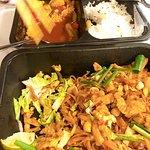 Zdjęcie Woo Thai Restaurant