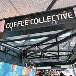 The Coffee Collective照片