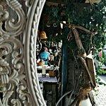 Zdjęcie Raeti Taverna Restaurant