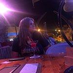 Zdjęcie Bedrock Cafe & Restaurant