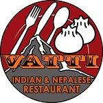 Photo of Vatti - indian nepali restaurant (traditional restaurant )