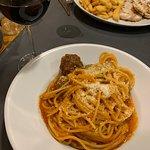 Foto de La Cucina Nazionale