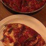 Lou Malnati's Pizzeria照片