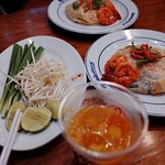 Photo of Pad Thai Thip Samai