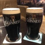 Foto de Scruffy Murphy's Irish Pub & Eatery