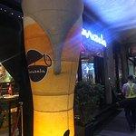ภาพถ่ายของ Vuvuzela Beer Club