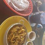 Kamini's Kitchen Photo