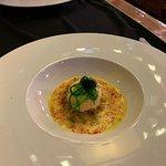 ภาพถ่ายของ Jacky Show Restaurant
