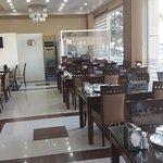 صورة فوتوغرافية لـ Karabak Turkish Restaurant