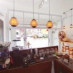 ภาพถ่ายของ Horizon Cafe