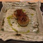 ภาพถ่ายของ ร้านอาหารญี่ปุ่น มูเกนได
