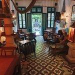 Foto van The Hanoi Social Club