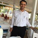 Foto di Kazim Usta Restaurant