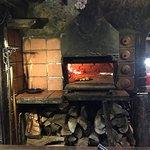 Photo of Liburnia Restaurant