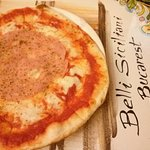 Belli Siciliani照片