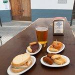 Foto de Bar Los Hermanos