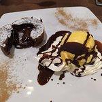 Valokuva: Restaurante Enrique's