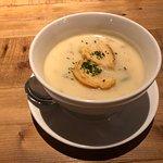Bellini Pasta Pasta Tainan Dreammall照片