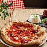 Photo of GiGi Pizza