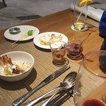 ภาพถ่ายของ The Oasis - All Day Dining