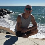 Zdjęcie Sand Beach Club