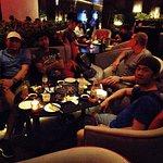 CE LA VI Restaurant & Lounge照片