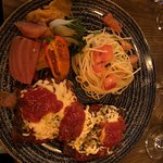 صورة فوتوغرافية لـ Restaurant Portofino Bistro