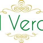 صورة فوتوغرافية لـ il Vero