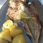 Foto de Illiabum Restaurante