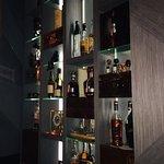 Photo of Libertador Cigar Lounge & Shop