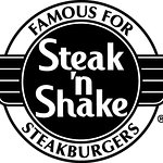 Photo de Steak 'n Shake (Eden Servon)
