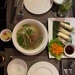 Downtown Cafe & Restaurant照片