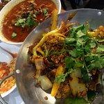 重庆印象餐馆照片