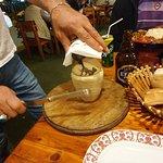 Cappadocia Pide House & Restaurant resmi