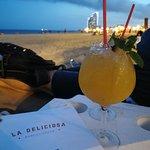 Foto de La Deliciosa