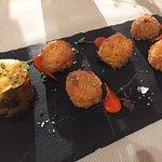 Photo de Restaurant Curia Reial