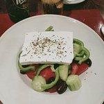 Zdjęcie Sirocco Restaurant