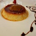Foto di Nino Parrilla y Restaurante